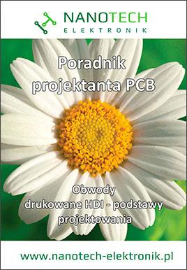Poradnik projektanta PCB
